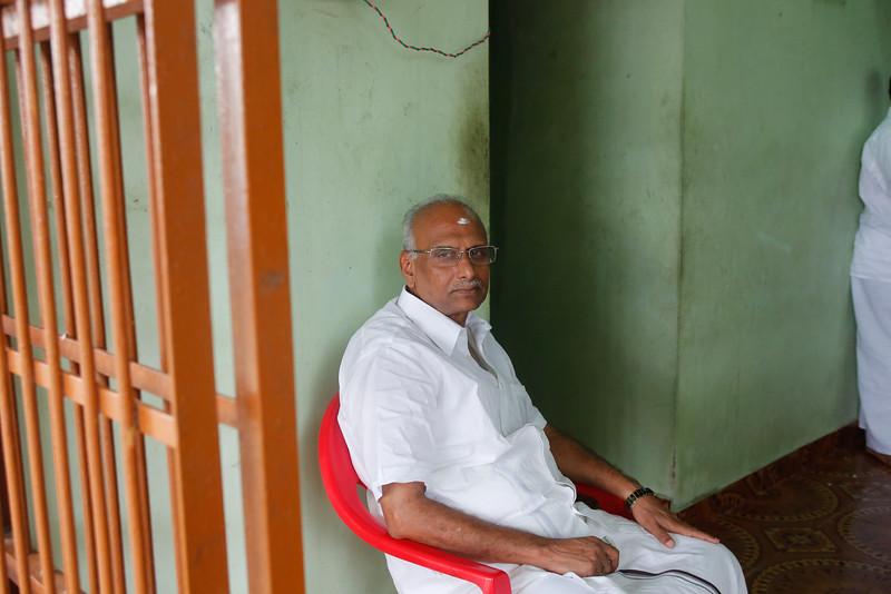 India2014-4835.jpg