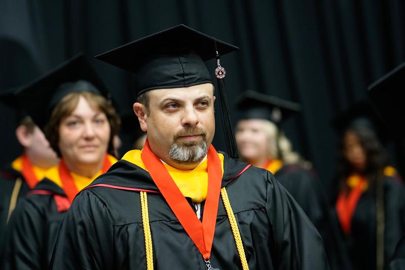 Carey_Spring_Graduation (6 of 36).jpg