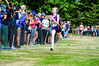 097_-_2016 -09-24_-_Bellevue_Invitational_Posted