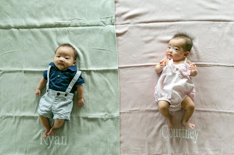 su_twins-39.jpg