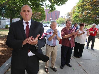 Lowell ends veterans homelessness 082217