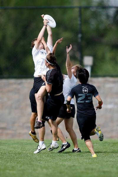5-18-08_Edited_College_Championships_Sunday_Roeder86.JPG
