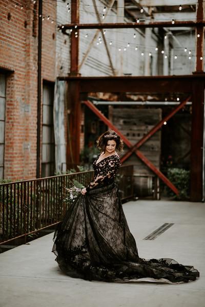 Real Wedding Cover Shoot 02-188.jpg