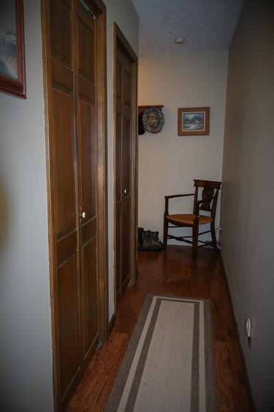 1st Floor Hallway (1).JPG