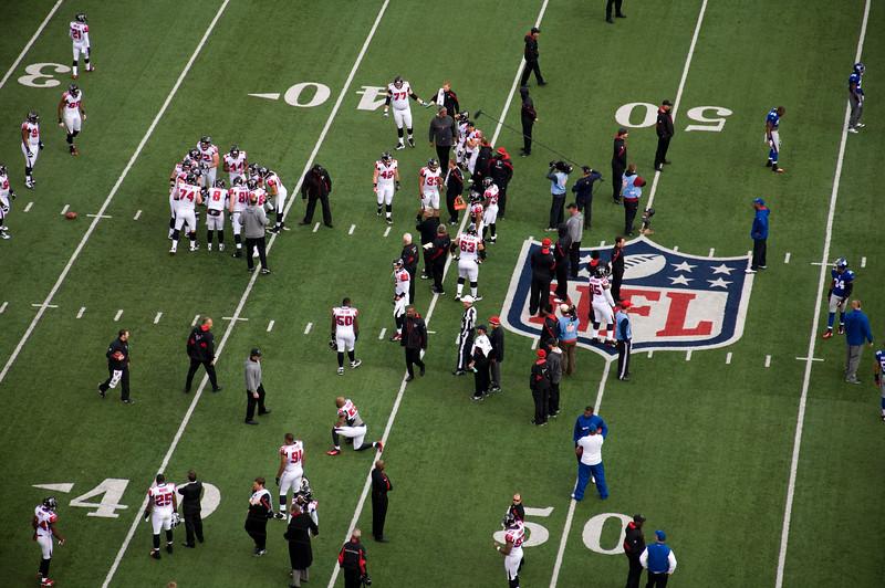 20120108-Giants-067.jpg