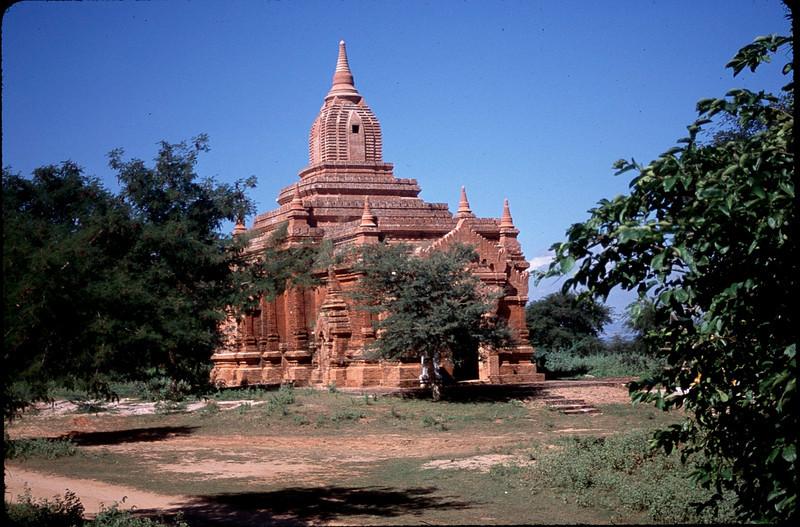 Myanmar1_059.jpg