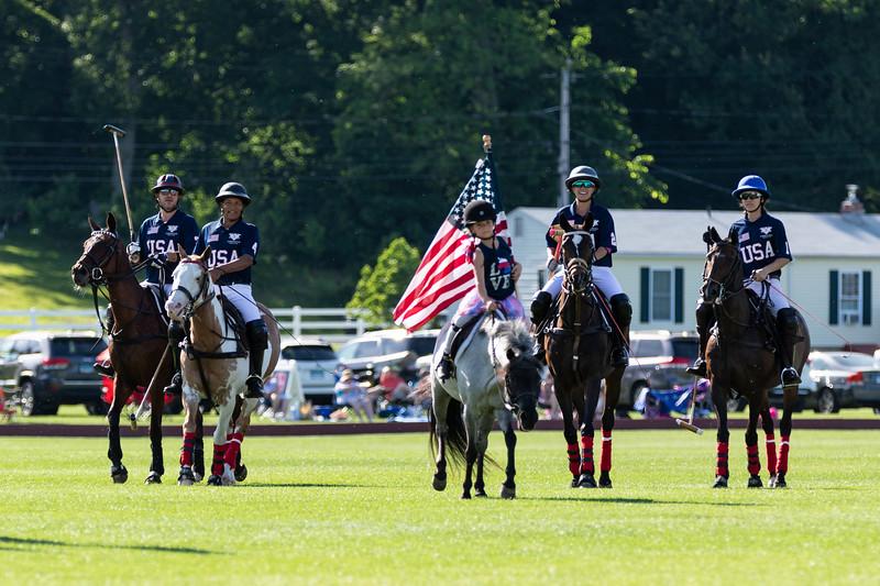 2019-06-08 Farmington Polo (USA) vs Poland - 0012.jpg