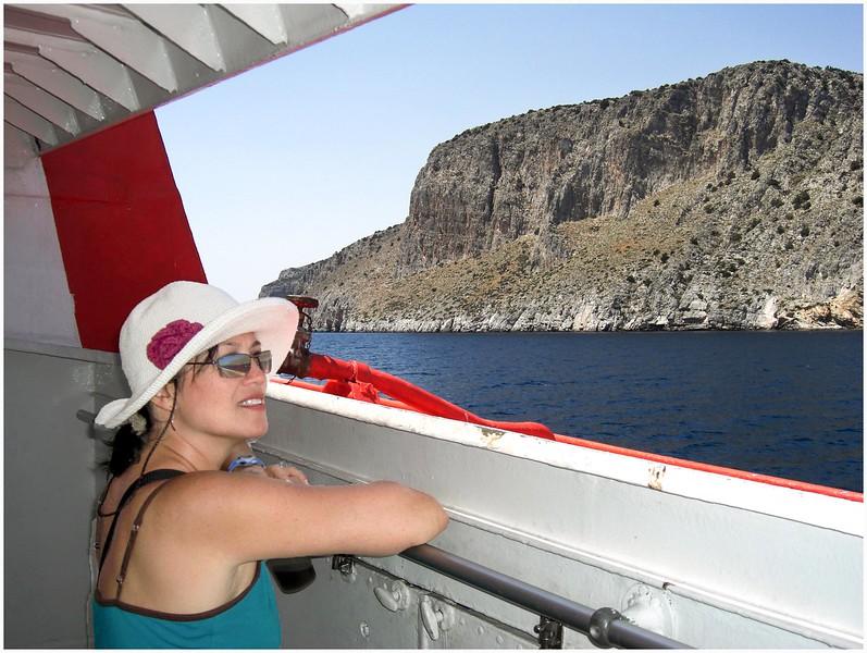 Greece Day 3 (22) F.jpg