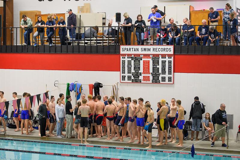 KSMetz_2017Feb10_9728_SHS Swim Centennial League Meet.jpg