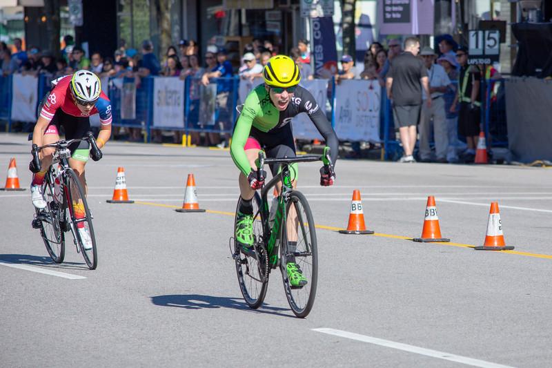 Giro-di-Burnaby-2018-12.jpg