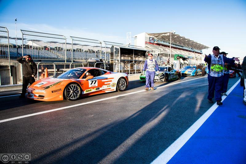 Woodget-121117-157--2012, Austin, f1, Formula One.jpg