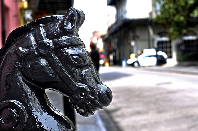 New Orleans French Quarter 13.jpg