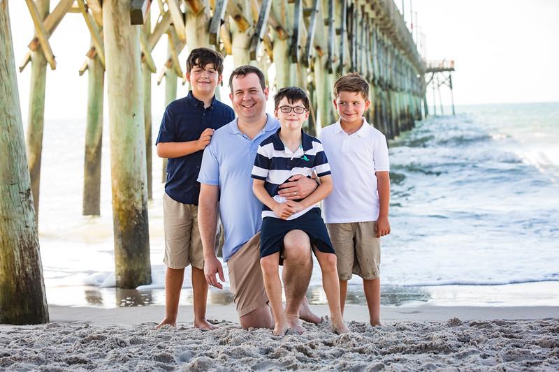 Family photography Surf City NC-538.jpg