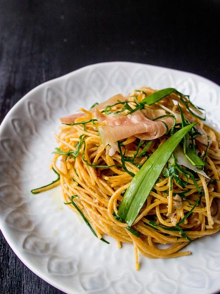 pasta with wild leeks 2.jpg