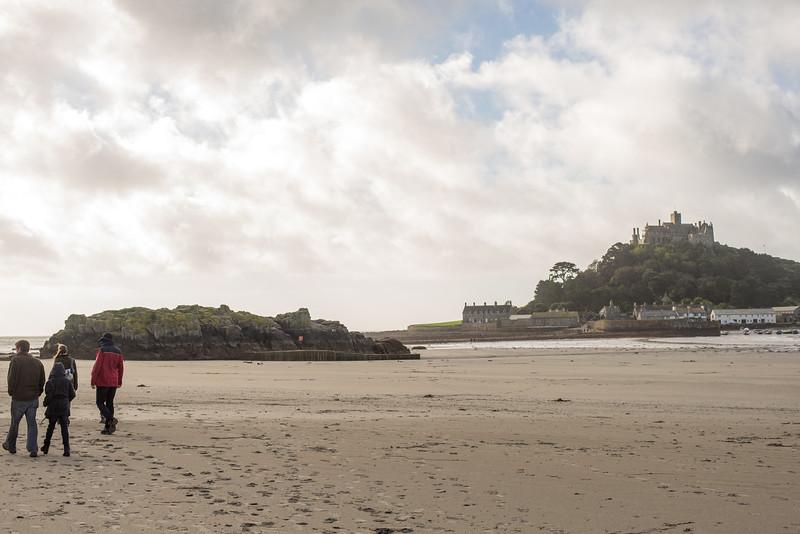 Cornwall 2013 edited (165 of 302).JPG