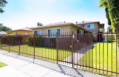 4216 E Imperial Hwy, Lynwood, CA