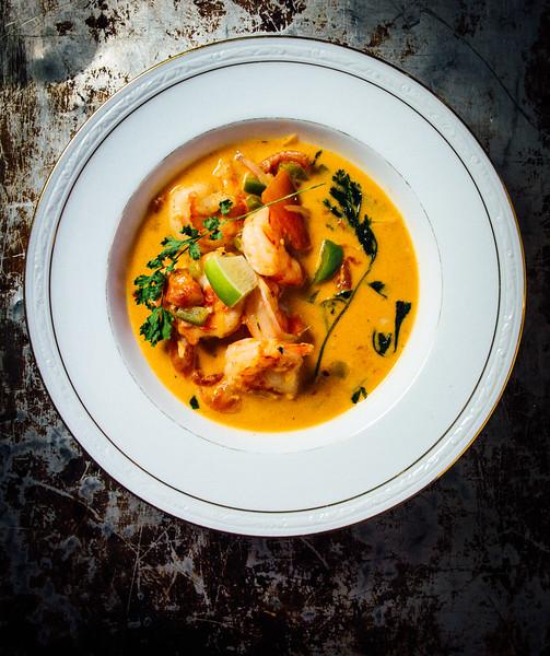 brazilian shrimp soup header.jpg