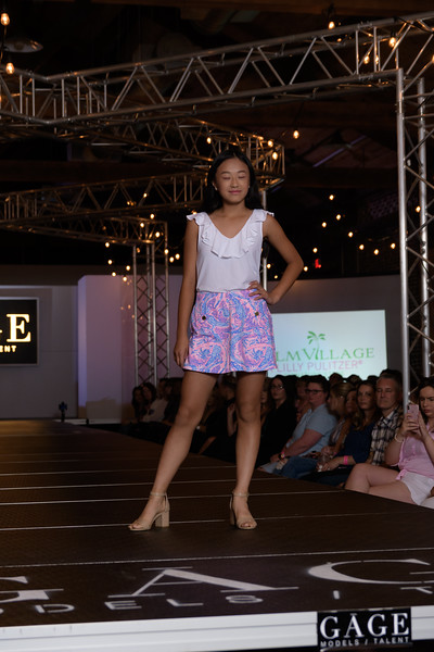 Knoxville Fashion Week Friday-377.jpg