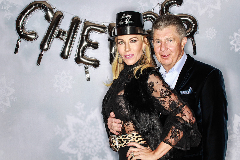 New Years Eve At The Roaring Fork Club-Photo Booth Rental-SocialLightPhoto.com-215.jpg