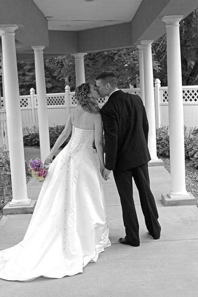 bw bride groom2.jpg