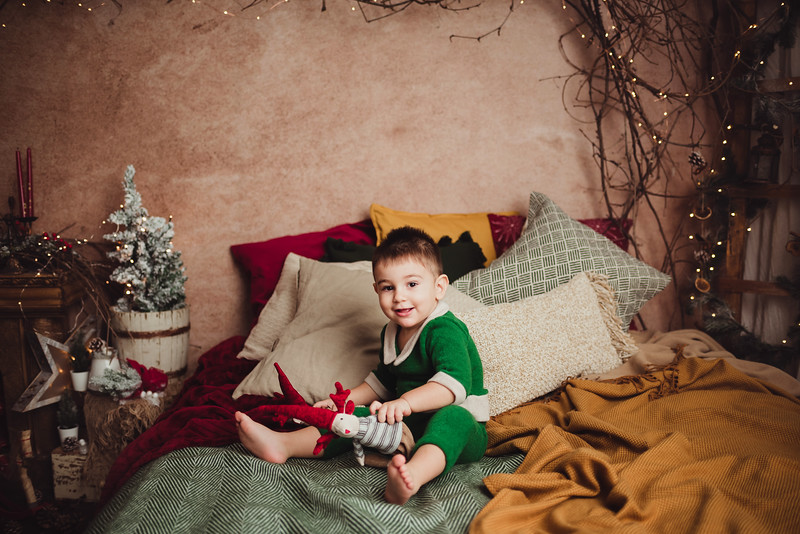 Luca de Craciun_Catalina Andrei Photography-06.jpg