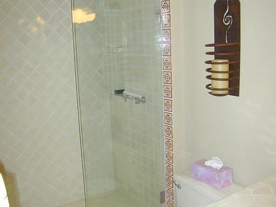 C101 - PUERTO VALLARTA - C101 - A VERY UPSCALE - 2-Bedroom BEACHFRONT Condo in PUERTO VALLARTA, Mexico