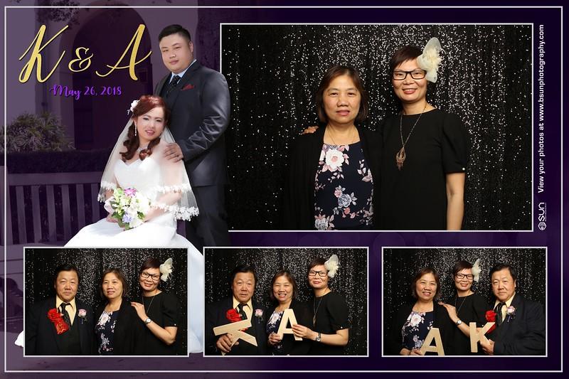 kristy-andy-wedding-pb-prints-011.jpg