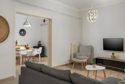 Apartmet 01D-Right
