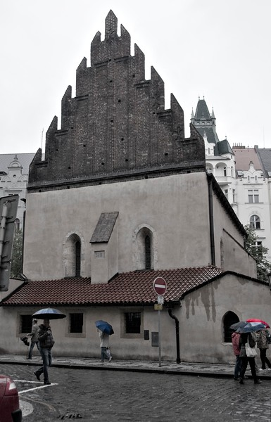 Prague Synagogue .jpg
