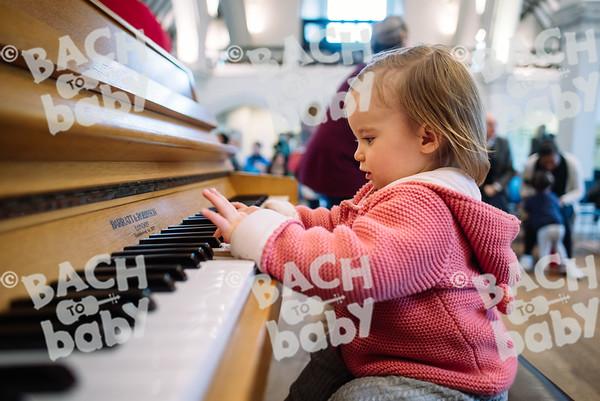 © Bach to Baby 2018_Alejandro Tamagno_Wanstead_2018-03-13 045.jpg