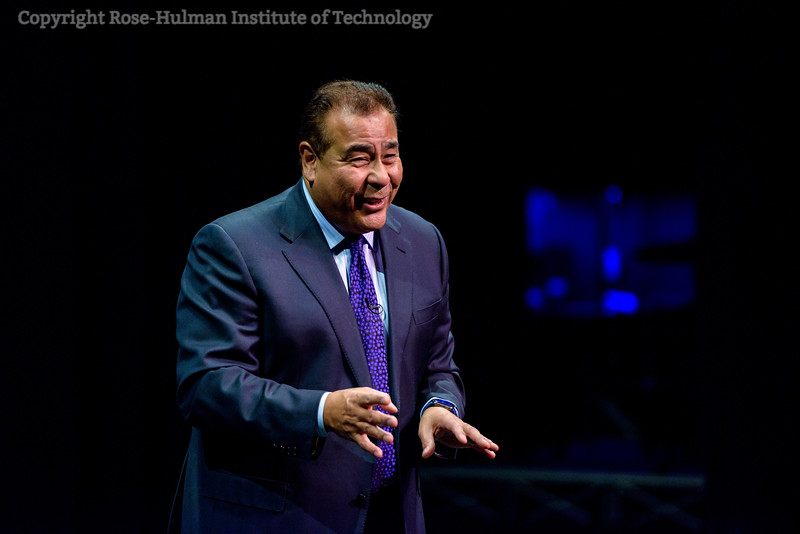 RHIT_Diversity_Speaker_John_Quinones_January_2018-12250.jpg