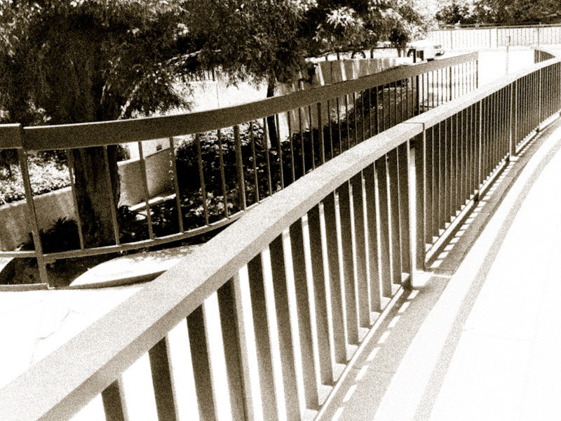 jun15_fences.jpg