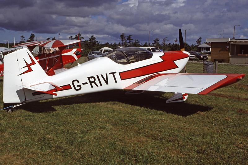 G-RIVT-VansRV-6-Private-EKVJ-1998-06-13-FC-42-KBVPCollection.jpg