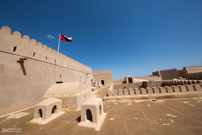 Al Hazim Castle (26 of 58) (1)- Oman.jpg