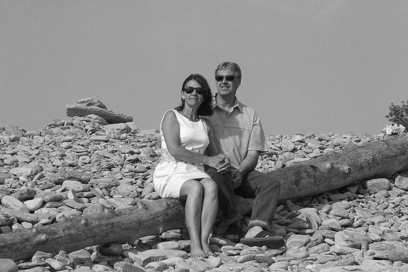 Angela and Brian-304.jpg