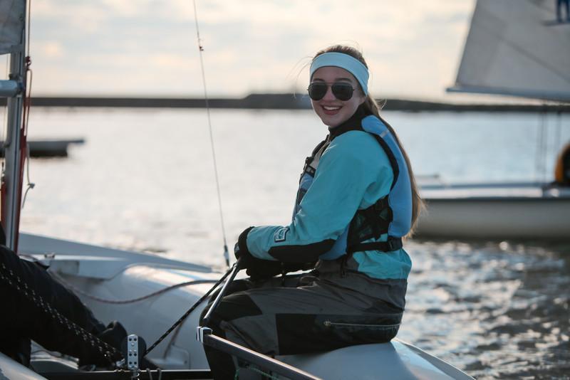 20131103-High School Sailing BYC 2013-451.jpg
