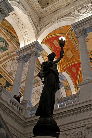 Library of Congress 2/21/11
