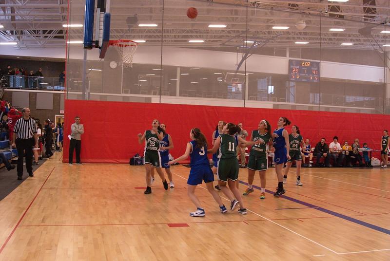 2012-01-14-GOYA-Bball-Tournament-Oakmont_228.jpg