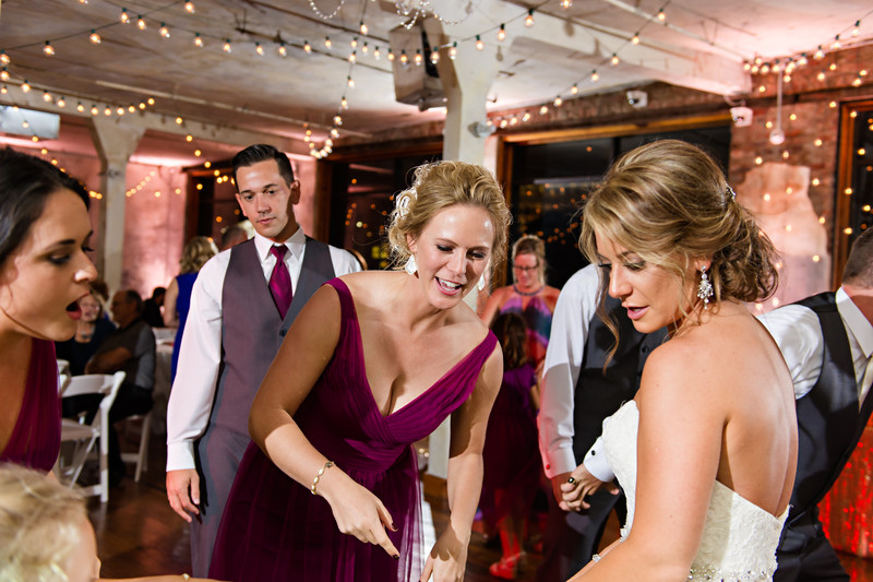 Stephanie and Will Wedding-1771.jpg