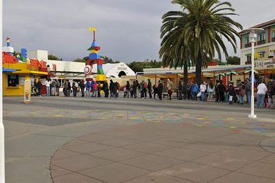 2013-11 Chula Vista