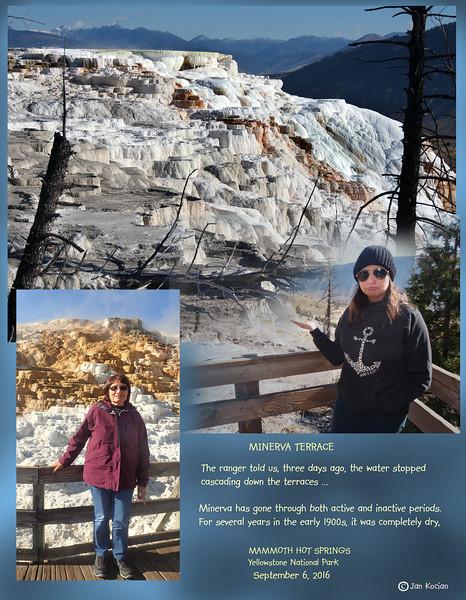 9.6.16 Yellowstone Mammoth spring .jpg
