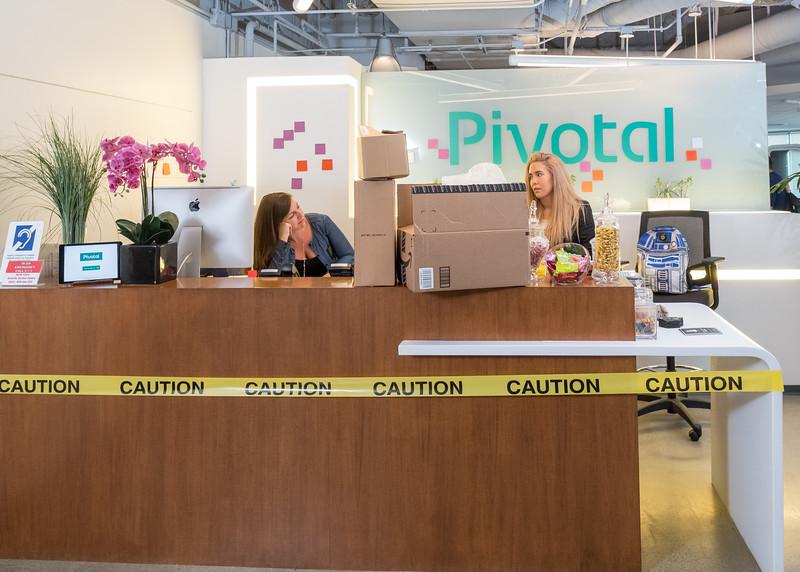 Pivotal  Labs-24.jpg