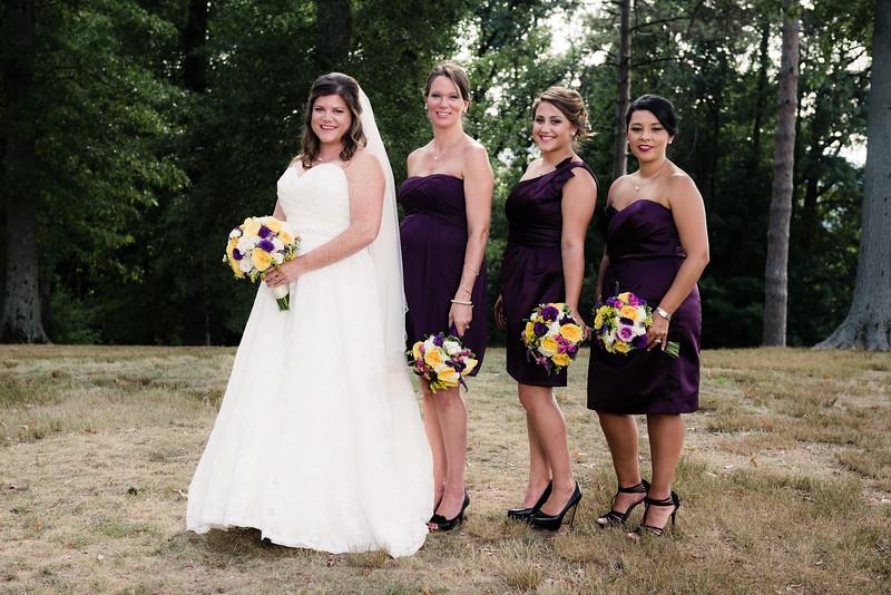LauraDave_Wedding-90.jpg