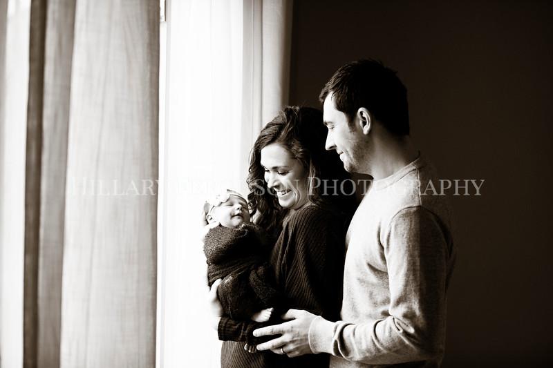 Hillary_Ferguson_Photography_Carlynn_Newborn077.jpg