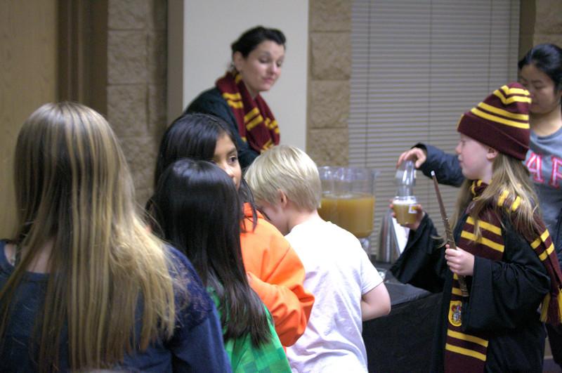Harry_Potter_Night (1).jpg