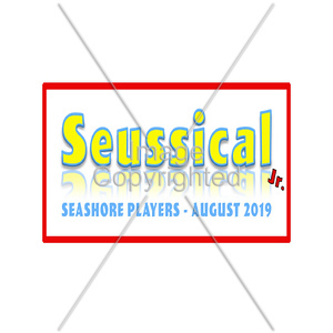 SEASHORE PLAYERS