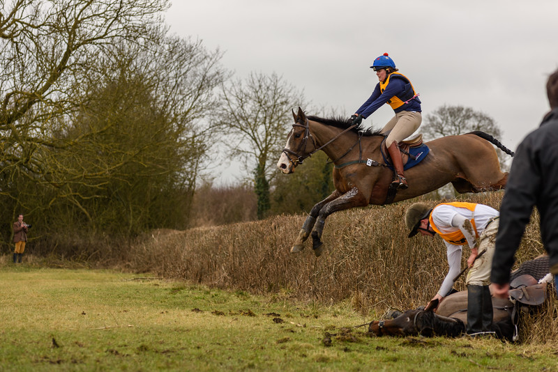 Melton Hunt Club Ride-60.jpg