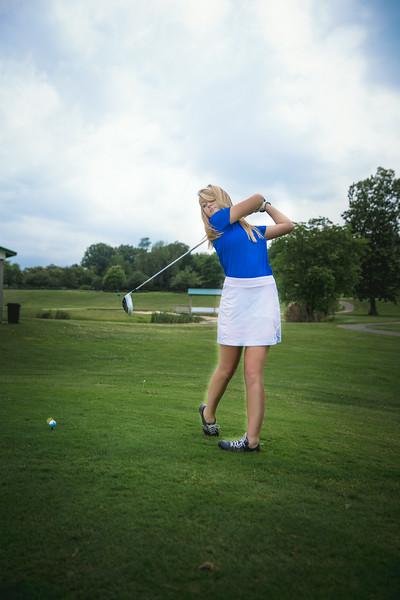 Macaleh Golf 2014-10.jpg