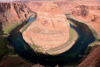 USA - Glen Canyon