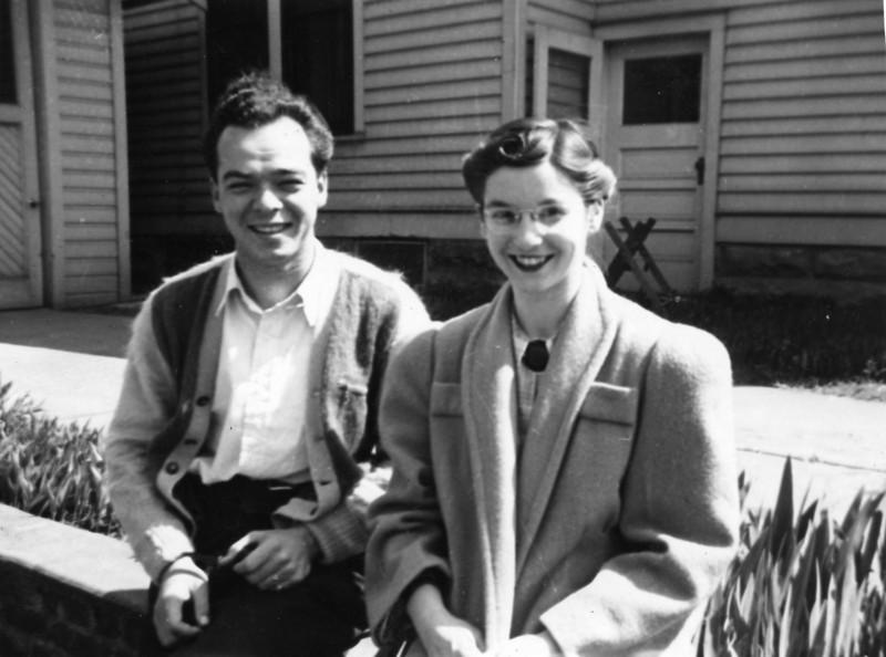 Iowa City 1941 Harry0044.jpg